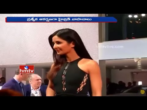Stck Updates | Gold Price | Jayesh Ranjan F2F | Greater Noida Auto Show | Business Weekend | HMTV