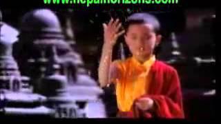 Dharma Dhoni   Dr Subchu Rimpoche   YouTube