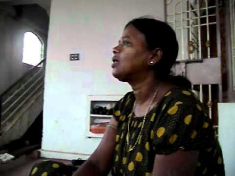 Sushila Singing Kuch Kuch Hota Hai.mp4 video