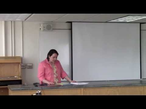 senior thesis anthropology The student must work with the instructor to design a senior thesis, and complete the senior thesis prospectus form you should also review the school of anthropology undergraduate thesis guidelines .