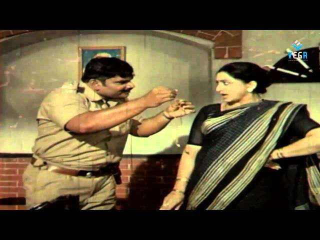 Ivargal Indhi Yargal Tamil Full Movie