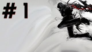 Prototype 2 - Gameplay Walkthrough - Part 1 (X360/PS3/PC) [HD]