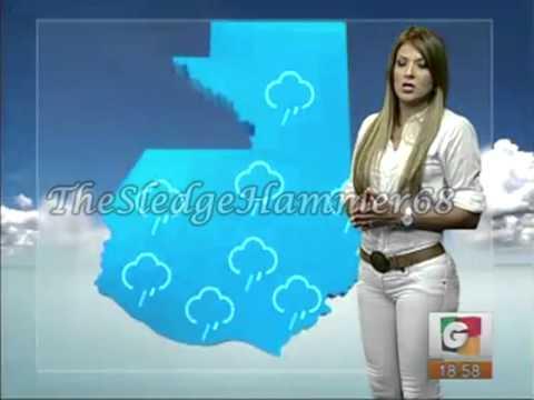 Marisol Padilla 2014.07.03