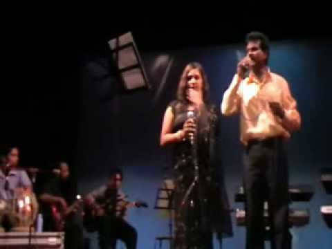 Old Sinhala Songs Musical Show 2010-- Kasthuri Suvada - Pata Podak Thilakala video