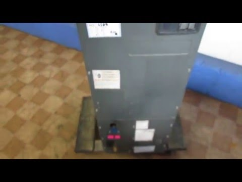 Used Air Conditioners For Sale Shipped GOODMAN GOODMAN Used AC Air Handler ARUF182414 2G
