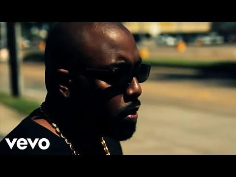 Trae Tha Truth - Rollin' Music Videos