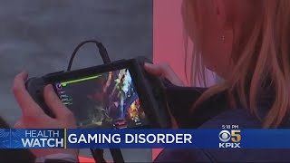 Gaming Addiction Classified As Disorder By World Health Organization