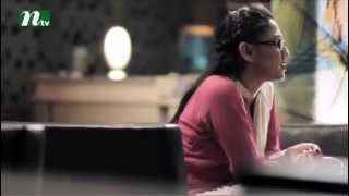 Bangla Natok Middle class sentiment l Ashfaq Nipun, Sonia Hossen l Drama & Telefilm