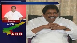 AP with Sabbam Hari | YS Jagan strategy behind TDP leaders joining YCP | Part - 3