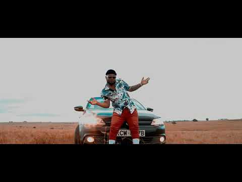 KELECHI AFRICANA — ON MY WAY {Official Video}