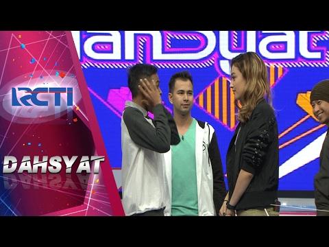 download lagu Natasha Ga Tahan Dengan Jurus Maut Dede Dahsyat 6 Februari 2017 gratis