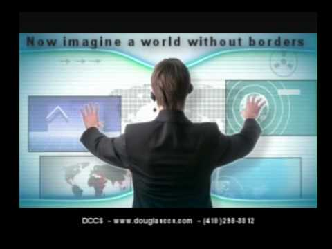 Douglas Consulting and Computer Services - Video 2010
