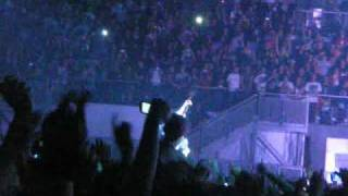 Watch 30 Seconds To Mars Phase 1-fortification video