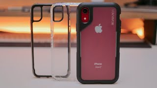iPhone XR Cases by Griffin