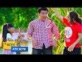 FTV SCTV - Nanny Cantik Jadi Rebutan thumbnail