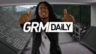 Merky ACE X MIK - 1% [Music Video] | GRM Daily