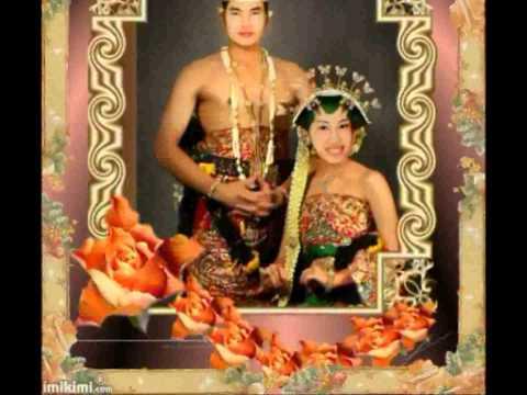 Classical music from the Kraton Mangkunegaran   YouTube