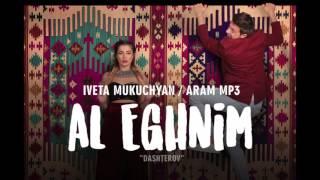 Download Lagu Iveta Mukuchyan  - Al Eghnim Gratis STAFABAND