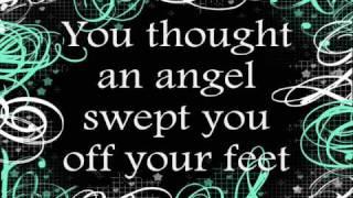 Watch Adam Lambert For Your Entertainment video