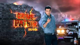 crime patrol 22 April 2016