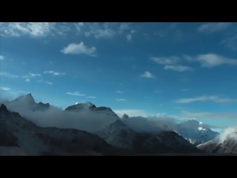everest full film