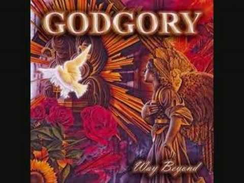 Godgory - Holy War