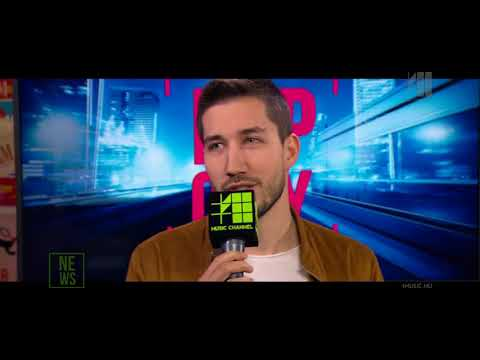 Pál Dénes / exkluzív interjú / Pop City 7. adás