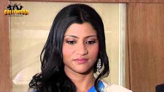 Ek Thi Dayan - Konkona Sen Sharma Interview On Ek Thi Daayan | Bollywood Movie | Emraan Hashmi, Kalki Koechlin,