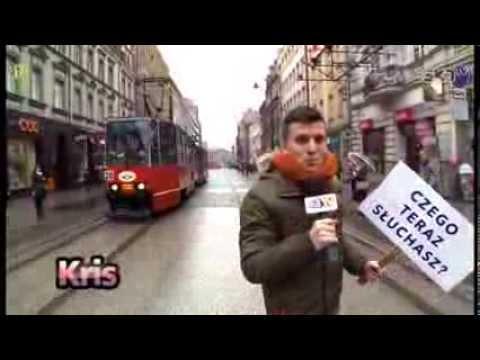 Co Się Słucha W Katowicach? Eska TV