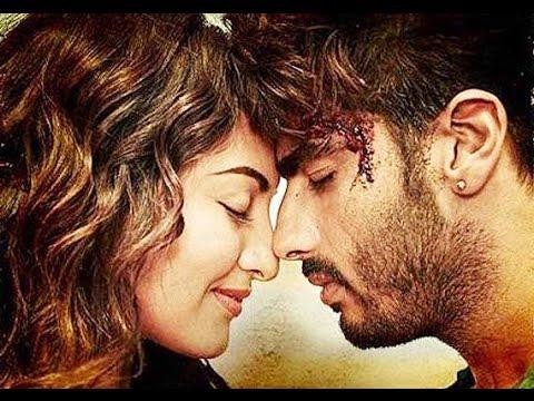 Joganiyan - Tevar Song Review | Arjun Kapoor, Sonakshi Sinha | New Bollywood Movies News 2014