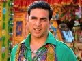 Khiladi 786 Official Trailer - Akshay Kumar
