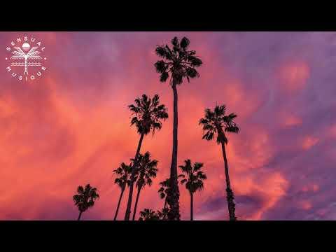 EC Twins & Dmitry KO - Cruel Summer (feat. Odee)