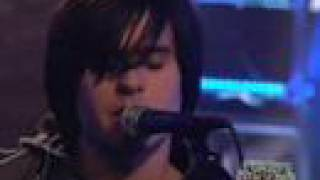 30 Seconds to Mars Video - 30 Seconds To Mars - The Kill Acoustic Live