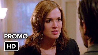 """This Is Us 1x15 Promo """"Jack Pearson's Son"""" (HD)"""