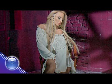 Yunona Ne Sam Ti Nikva pop music videos 2016