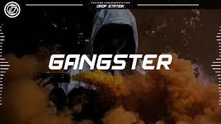 Gangster Music Mix | Best Trap/Rap/Hip Hop/Bass Music 2019 /w Drop Station