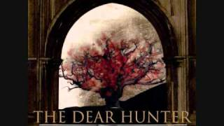 Vídeo 8 de The Dear Hunter