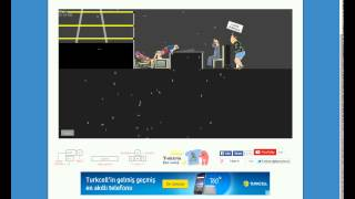Happy Wheels-Bölüm 3