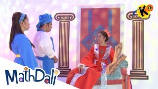 MathDali | Telling Time and Duration | Grade 4 Math