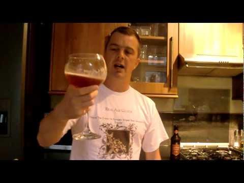 Fullers London Pride   Craft Beer Review