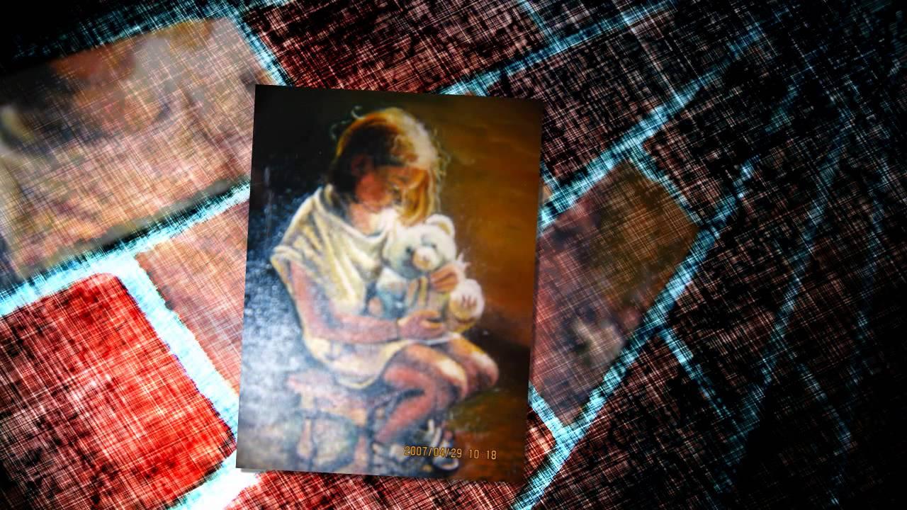 Copias de cuadros clasicos y modernos de grades pintores - Cuadros clasicos modernos ...