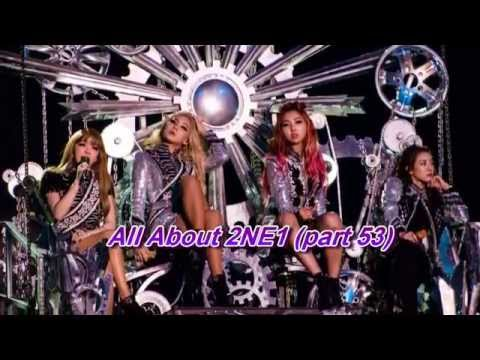 All About 2ne1 (part 53) video