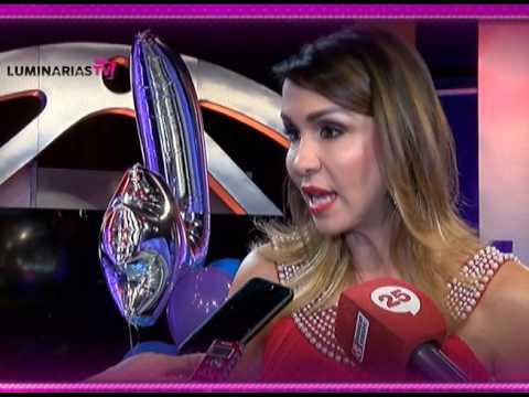 Lo que dijo Marisela Álvarez tras la salida de Gerald Ogando