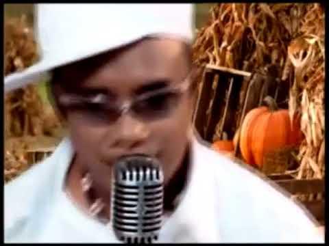 Yopie Latul Poco poco ( Official video clip dual mono version)