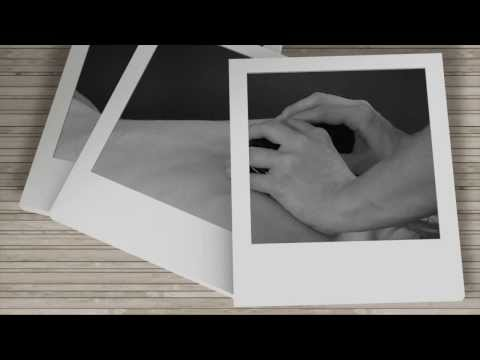 Massage Pictures - Royalty Free Massage Therapy Video #80