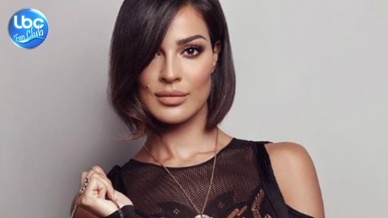 Nadine Njeim | Exclusive