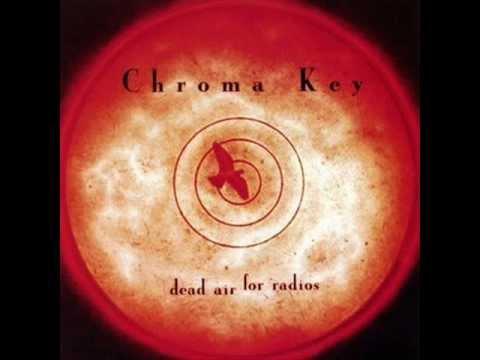 Chroma Key - America The Video