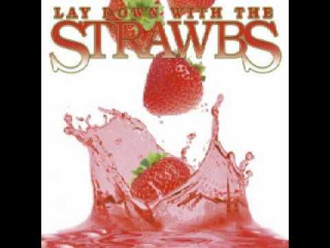 Strawbs - Round & Round