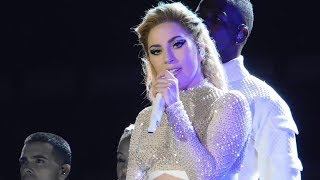 Download video Lady Gaga