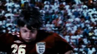 GOAL 3 TAKING ON THE WORLD  Official UK trailer ON